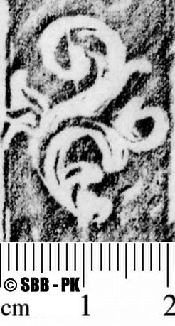 Image Description for https://www.hist-einband.de/Bilder/SBB/MIG/ebpics/images/bw508/010/bw508w01.jpg