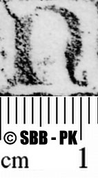 Image Description for https://www.hist-einband.de/Bilder/SBB/MIG/ebpics/images/bw508/020/bw508w08.jpg