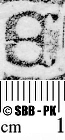 Image Description for https://www.hist-einband.de/Bilder/SBB/MIG/ebpics/images/bw508/022/bw508w04.jpg