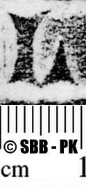 Image Description for https://www.hist-einband.de/Bilder/SBB/MIG/ebpics/images/bw508/022/bw508w05.jpg