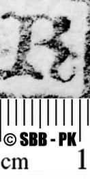 Image Description for https://www.hist-einband.de/Bilder/SBB/MIG/ebpics/images/bw508/022/bw508w07.jpg