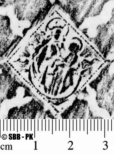 Image Description for https://www.hist-einband.de/Bilder/SBB/MIG/ebpics/images/bw508/024/bw508w04.jpg