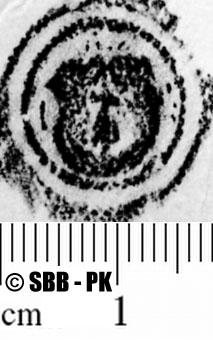 Image Description for https://www.hist-einband.de/Bilder/SBB/MIG/ebpics/images/bw601/004/bw601w01.jpg