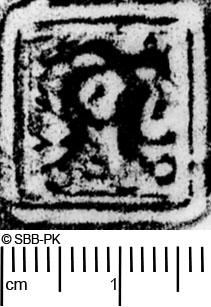 Image Description for https://www.hist-einband.de/Bilder/SBB/MIG/ebpics/images/bw603/001/bw603w03.jpg