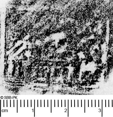 Image Description for https://www.hist-einband.de/Bilder/SBB/MIG/ebpics/images/bw603/001/bw603w08.jpg