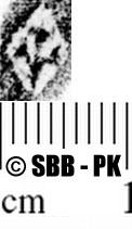 Image Description for https://www.hist-einband.de/Bilder/SBB/MIG/ebpics/images/bw613/003/bw613w01.jpg
