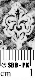 Image Description for https://www.hist-einband.de/Bilder/SBB/MIG/ebpics/images/bw614/004/bw614w02.jpg