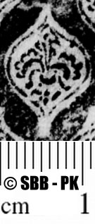 Image Description for https://www.hist-einband.de/Bilder/SBB/MIG/ebpics/images/bw614/006/bw614w02.jpg