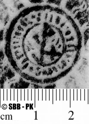 Image Description for https://www.hist-einband.de/Bilder/SBB/MIG/ebpics/images/bw615/001/bw615w01.jpg