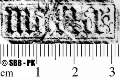 Image Description for https://www.hist-einband.de/Bilder/SBB/MIG/ebpics/images/bw615/004/bw615w04.jpg