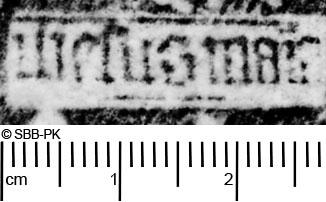 Image Description for https://www.hist-einband.de/Bilder/SBB/MIG/ebpics/images/bw701/001/bw701w02.jpg