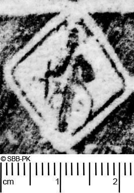 Image Description for https://www.hist-einband.de/Bilder/SBB/MIG/ebpics/images/bw701/002/bw701w04.jpg