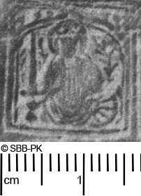 Image Description for https://www.hist-einband.de/Bilder/SBB/MIG/ebpics/images/bw701/003/bw701w01.jpg