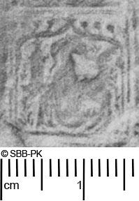 Image Description for https://www.hist-einband.de/Bilder/SBB/MIG/ebpics/images/bw701/003/bw701w02.jpg
