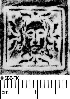 Image Description for https://www.hist-einband.de/Bilder/SBB/MIG/ebpics/images/bw707/003/bw707w02.jpg