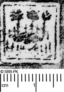 Image Description for https://www.hist-einband.de/Bilder/SBB/MIG/ebpics/images/bw707/003/bw707w05.jpg