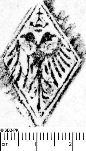 Image Description for https://www.hist-einband.de/Bilder/SBB/MIG/ebpics/images/bw715/001/bw715w01.jpg