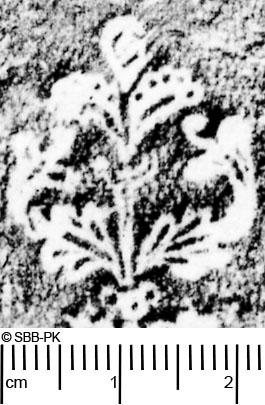Image Description for https://www.hist-einband.de/Bilder/SBB/MIG/ebpics/images/bw715/002/bw715w02.jpg