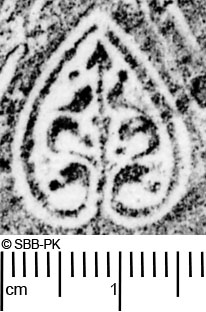 Image Description for https://www.hist-einband.de/Bilder/SBB/MIG/ebpics/images/bw716/007/bw716w01.jpg