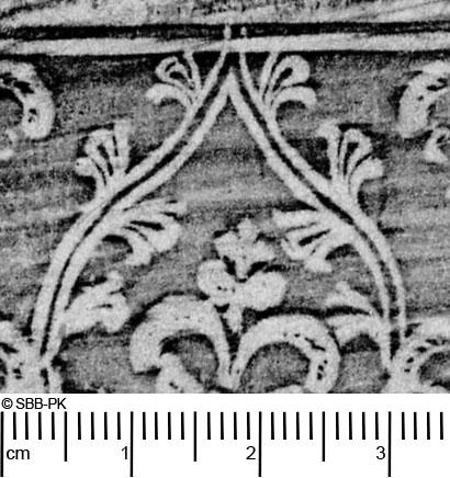 Image Description for https://www.hist-einband.de/Bilder/SBB/MIG/ebpics/images/bw716/027/bw716w02.jpg