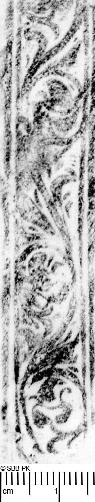 Image Description for https://www.hist-einband.de/Bilder/SBB/MIG/ebpics/images/bw716/029/bw716w01.jpg