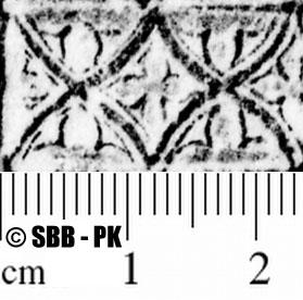 Image Description for https://www.hist-einband.de/Bilder/SBB/MIG/ebpics/images/bw718/002/bw718w01.jpg