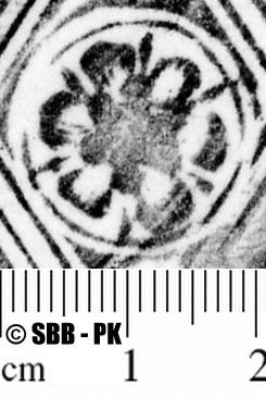 Image Description for https://www.hist-einband.de/Bilder/SBB/MIG/ebpics/images/bw719/001/bw719w03.jpg