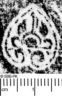 Image Description for https://www.hist-einband.de/Bilder/SBB/MIG/ebpics/images/bw720/001/bw720w03.jpg