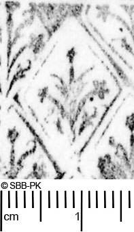 Image Description for https://www.hist-einband.de/Bilder/SBB/MIG/ebpics/images/bw721/002/bw721w01.jpg