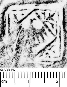 Image Description for https://www.hist-einband.de/Bilder/SBB/MIG/ebpics/images/bw727/004/bw727w01.jpg