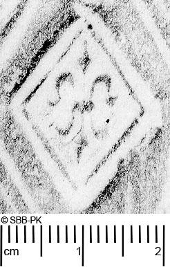 Image Description for https://www.hist-einband.de/Bilder/SBB/MIG/ebpics/images/bw731/001/bw731w04.jpg