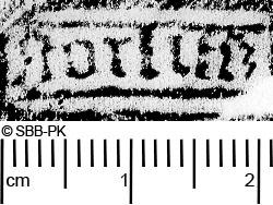 Image Description for https://www.hist-einband.de/Bilder/SBB/MIG/ebpics/images/bw731/004/bw731w05.jpg