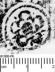 Image Description for https://www.hist-einband.de/Bilder/SBB/MIG/ebpics/images/bw731/011/bw731w02.jpg