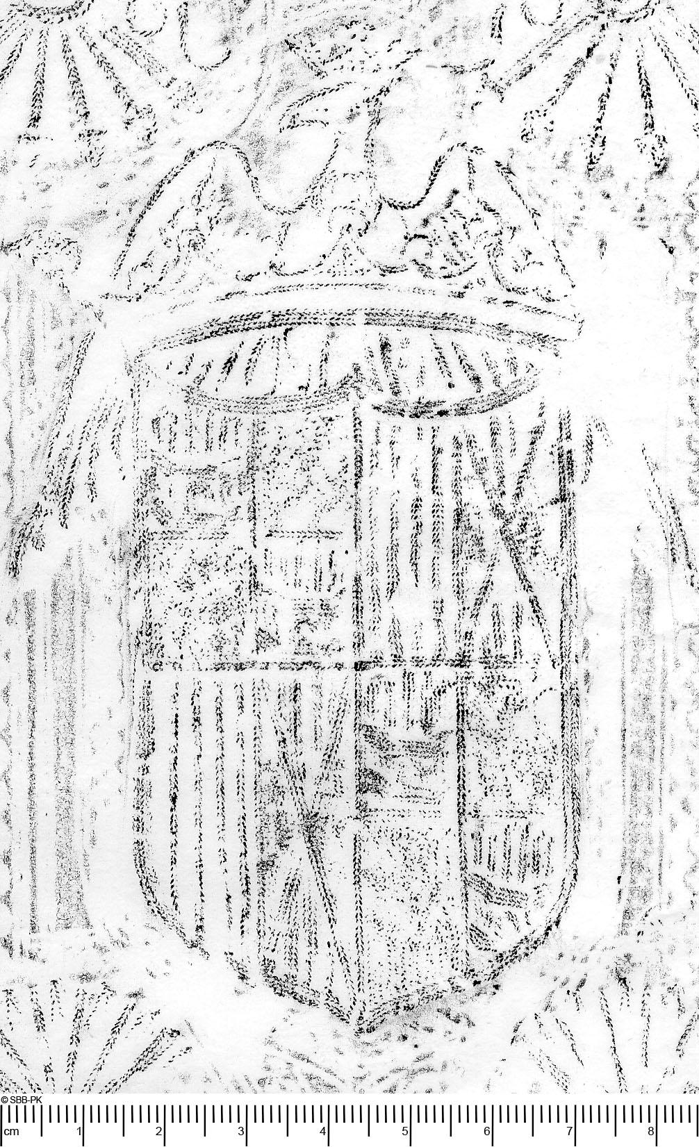 Image Description for https://www.hist-einband.de/Bilder/SBB/MIG/ebpics/images/bw734/001/bw734w01.jpg