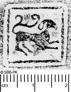Image Description for https://www.hist-einband.de/Bilder/SBB/MIG/ebpics/images/bw734/010/bw734w01.jpg
