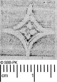 Image Description for https://www.hist-einband.de/Bilder/SBB/MIG/ebpics/images/bw735/001/bw735w02.jpg