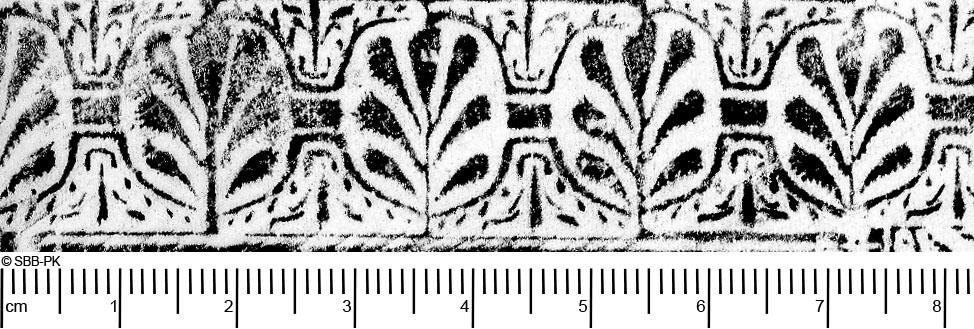 Image Description for https://www.hist-einband.de/Bilder/SBB/MIG/ebpics/images/bw735/005/bw735w01.jpg