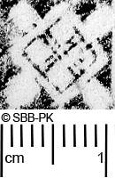 Image Description for https://www.hist-einband.de/Bilder/SBB/MIG/ebpics/images/bw735/005/bw735w02.jpg