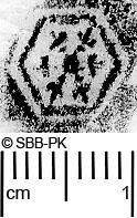 Image Description for https://www.hist-einband.de/Bilder/SBB/MIG/ebpics/images/bw737/008/bw737w05.jpg