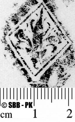 Image Description for https://www.hist-einband.de/Bilder/SBB/MIG/ebpics/images/bw741/018/bw741w01.jpg