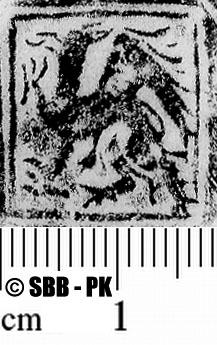 Image Description for https://www.hist-einband.de/Bilder/SBB/MIG/ebpics/images/bw741/018/bw741w02.jpg
