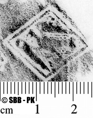 Image Description for https://www.hist-einband.de/Bilder/SBB/MIG/ebpics/images/bw741/022/bw741w01.jpg