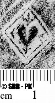 Image Description for https://www.hist-einband.de/Bilder/SBB/MIG/ebpics/images/bw741/022/bw741w02.jpg