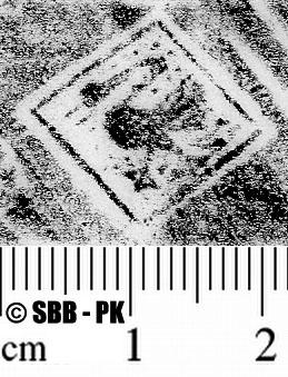 Image Description for https://www.hist-einband.de/Bilder/SBB/MIG/ebpics/images/bw741/022/bw741w07.jpg