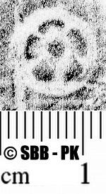 Image Description for https://www.hist-einband.de/Bilder/SBB/MIG/ebpics/images/bw741/022/bw741w08.jpg