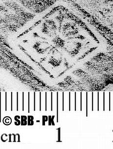 Image Description for https://www.hist-einband.de/Bilder/SBB/MIG/ebpics/images/bw741/022/bw741w10.jpg