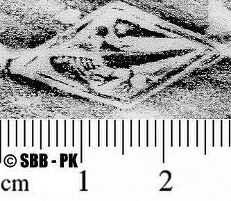 Image Description for https://www.hist-einband.de/Bilder/SBB/MIG/ebpics/images/bw741/036/bw741w01.jpg