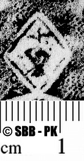 Image Description for https://www.hist-einband.de/Bilder/SBB/MIG/ebpics/images/bw741/039/bw741w01.jpg