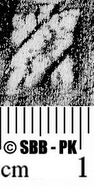 Image Description for https://www.hist-einband.de/Bilder/SBB/MIG/ebpics/images/bw741/040/bw741w01.jpg