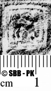 Image Description for https://www.hist-einband.de/Bilder/SBB/MIG/ebpics/images/bw741/040/bw741w03.jpg